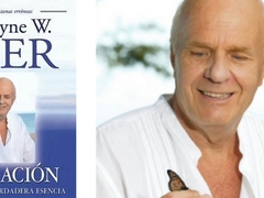 Wayne Dyer Inspiration